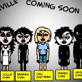 'vampireville'