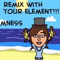 My Element