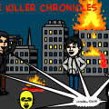 the killer chronicles