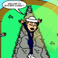 Welcome to Bitstrips World!