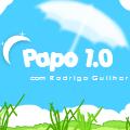 PAPO 1.0 - Com Júlio