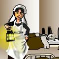 TotD: Nurse