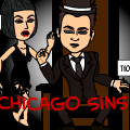 Chicago Sins