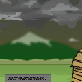 TotD: Gloom