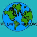 United Nations promo