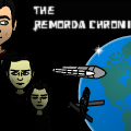 The Remorda Chronicles