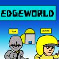 EDGEWORLD