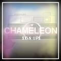 Chameleon Sign Ups