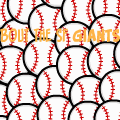 About The SF Giants
