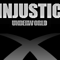 INJUSTICE Underworld