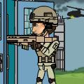 TotD: War