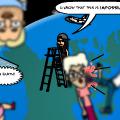TotD: Climb