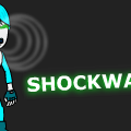Shockwave Effect Test