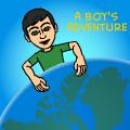 A Boy's Adventure