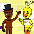 FNAFStrips