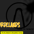 Bordlands:Land of Nobody
