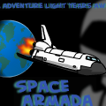 SPACE ARMADA