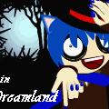 Alice in Dreamland.