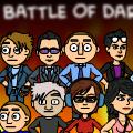 The Battle of Darryl Promo