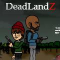 DeadLandZ
