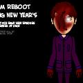 Kosem Reboot