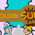 Golden Sun The Series