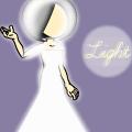 Light - ish