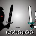 Gonokoo season 1: Before Gonokoo