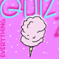 The Sugary Quiz