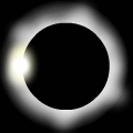 TotD: Eclipse