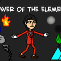 power of elements 2.0