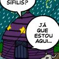 Página -02-