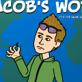 Jacob's World!