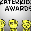 Skaterkid28 Awards.