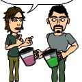 TotD: Spills