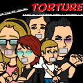 Tortured (Remake)