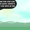 Rodada 1 - RafaxPedro