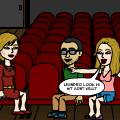 leandro and joyce meets kelly2