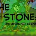 The Stone: The Legendary Keeper