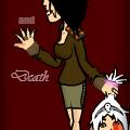 ~ Life & Death ~