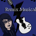 Remix!