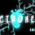 Electroheart - Amaranthe