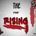 The Dead Rising