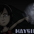 Maysilum -on hold-
