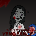 The Octavia Vengeance