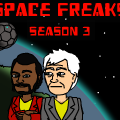 Season 3 Title