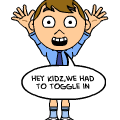 bitstrips for kidz