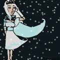 Weiss Schnee the Ice Queen