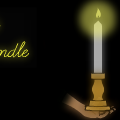 The Candle (FINISHED)