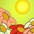 .SunFlowers.